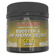 Amino-Booster&Dip Краб DUNAEV